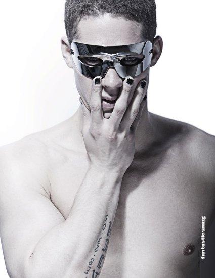 Brett Reeves