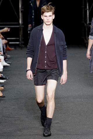 Louis Vuitton 2010 Spring