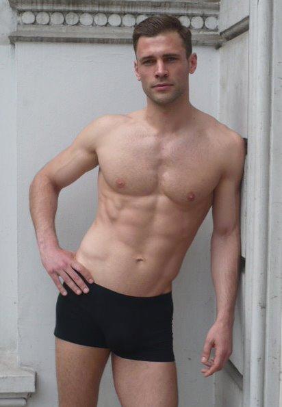 Michael Stecki