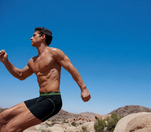 Hi res xxx video